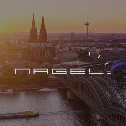 Uhren Nagel GmbH