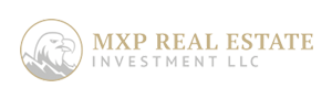 MXP Real Estate