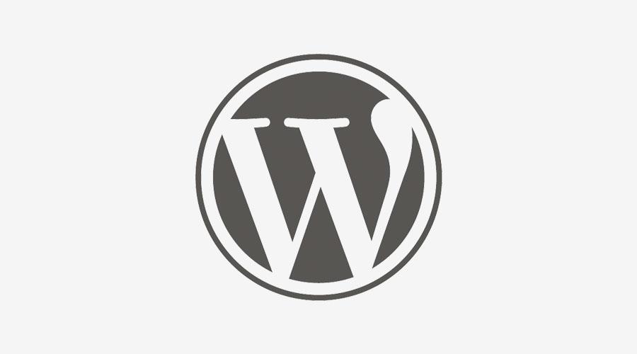 WordPress Retina Ready