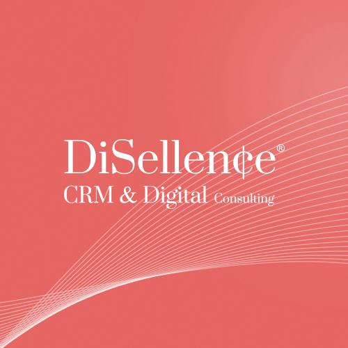 DiSellence GmbH