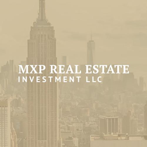 MXP Real Estate Investment LLC