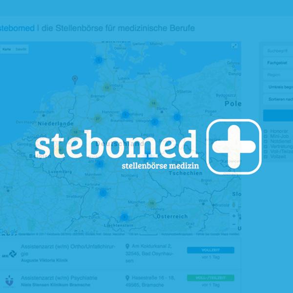 Stebomed