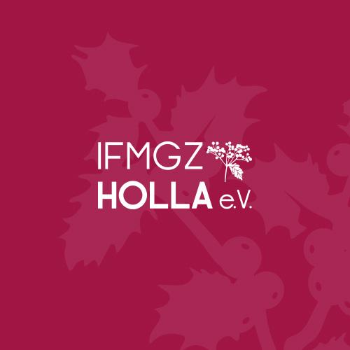 IFMGZ Holla e. V.